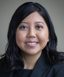 Jennifer T. Nguyen, MPP
