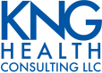 KNG Health Consulting » Answering Today's Health Policy Questions