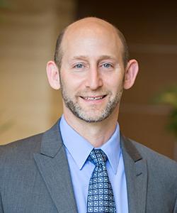 Lane Koenig, PhD