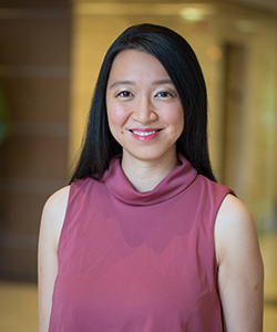 Jing Xu, PhD